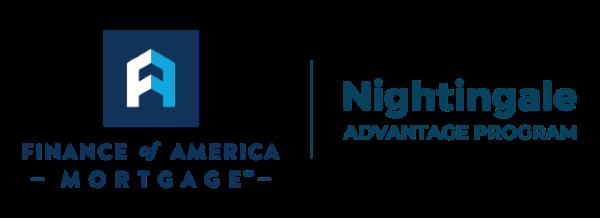 Nightingale Advantage